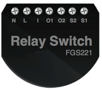 APNT-30 Fibaro Relay 2- channel.png